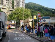 Li Kwan Avenue 20181025
