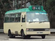 NTGMB 78 KK7889