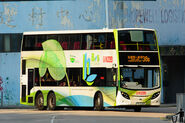 TA2344-38S