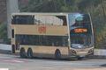TC7368 89D
