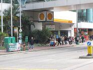 Taikoo Place GMB E