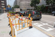 Wang Chiu Road Bs Road Sign-20110828