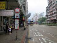 Wong Chuk St S2 20190524