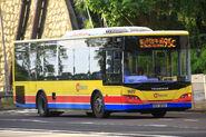 1822 CTB95C