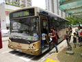 20110715 KMB AVC2-PE5856@78K FLMTR