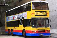 954 CTB5P