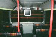 CTB 9021 upper deck(1)