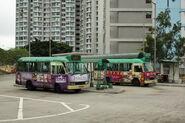 Hang Mei Street-2