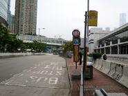 Olympic Station SMR N1 20180426