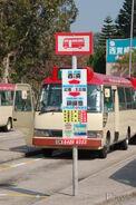SaiKung-SaiKungPTI-2095