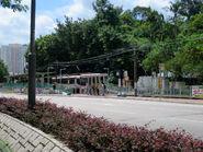 San Wai Court2 20170629