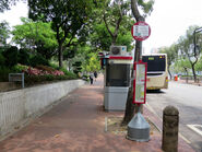 Yuen Long Park BT2 20180420