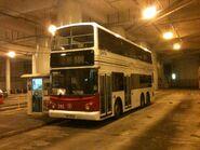 745 MTR 506 20-09-2013