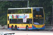 9110-37X-20130826