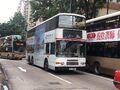 AV470 HT3601 36A (2)
