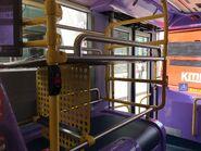 CTB 6584 VT8142 Luggage Rack (2) 2021-05-24