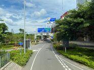 Central-Wan Chai Bypass 07-09-2020(2)