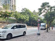 Choi Hing Road Bus Stop 20200428