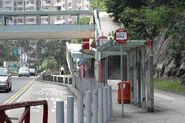 Hau Tak Estate E 20131124