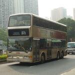 JJ5971 87D.jpg
