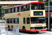 K S3BL441 66 TaiHing-1