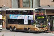 LX9418-57M