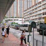 Moon Lok Dai Ha Aug12 1.jpg