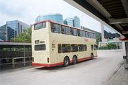 S3BL452-85K(KMB)