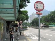Sze Mei Street W1