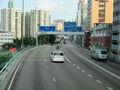 West Kowloon Corridor PERW 201509