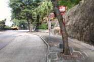 YKR Yee King Road-W2
