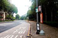 Yi Tung Road 20160428