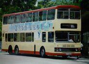 3BL123 DH8689 98C