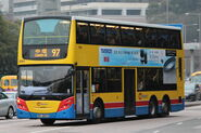 8164-97-20120110