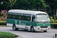CC873-NR762