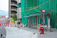 Chung Hau Street N 20160518