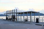 Discovery Bay Marina Drive 20200913 1