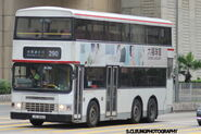 JC4061 290