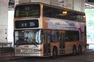 JK5059-269M