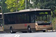 KMB 82B ASC18 PB2174 0