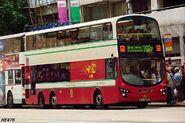 KMB RJ2681 102P