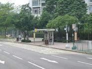 KV bus stop 6
