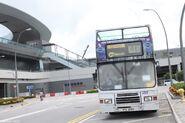Kai Tak Cruise Terminal(0825)