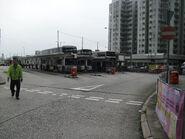 Kowlooncityferry2 1403