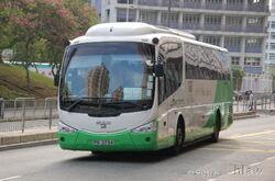MaOnShan-SunshineCityOnLukStreet-NR826-0428.jpg