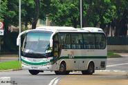 NK8932-DB04R