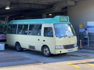 NN6267 Kowloon 25A 04-09-2021(3)