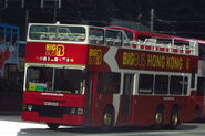 NR3574-GREEN