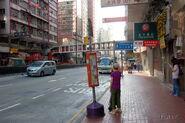 NorthPoint-CheungHongStreet-7764
