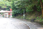 Pokfield Road Bus Terminus 4